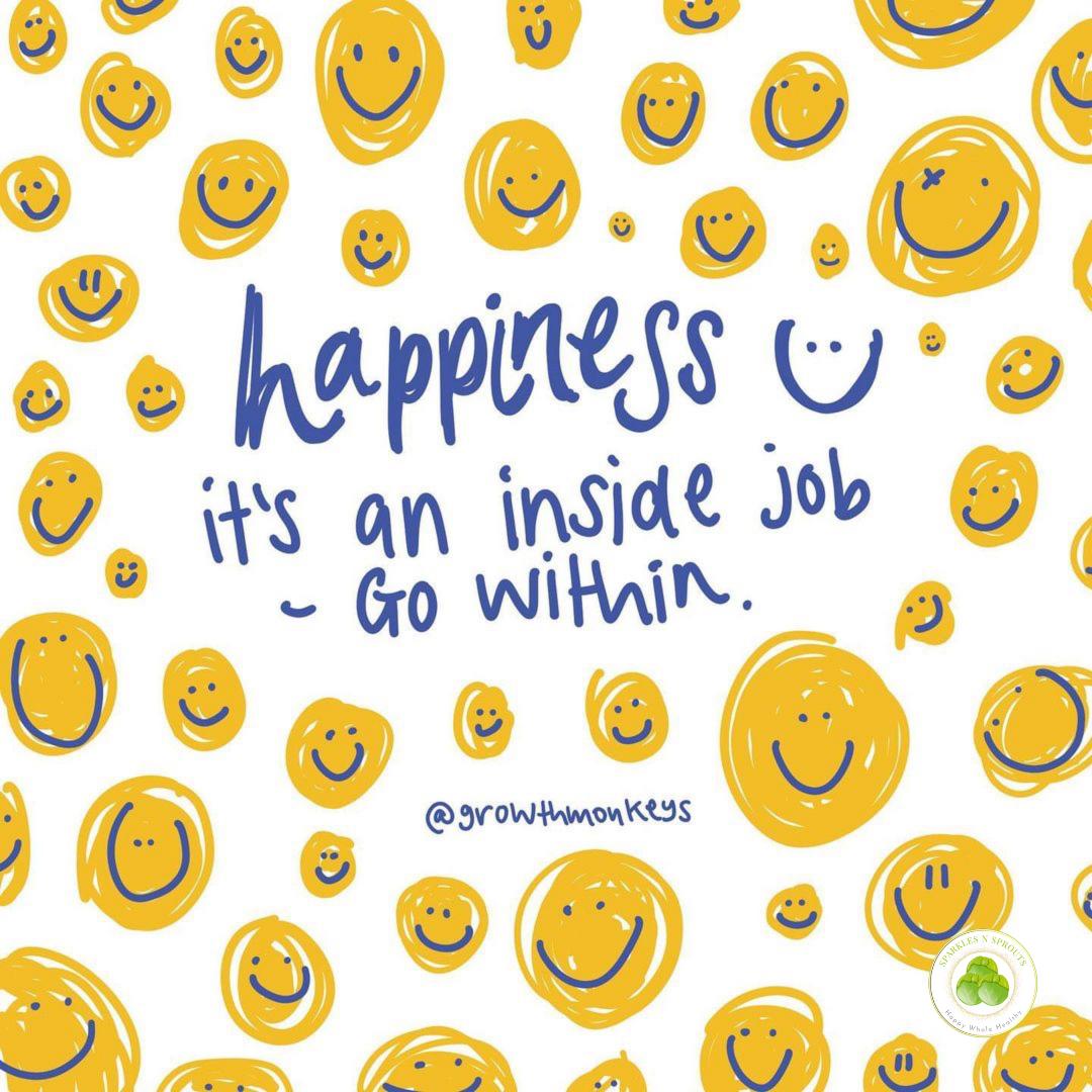 happiness-inside-job