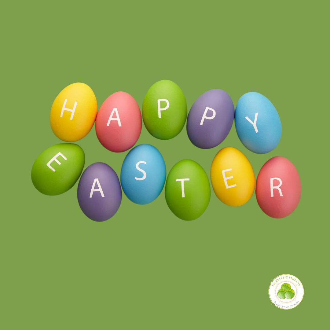 happy-easter-eggs-fb