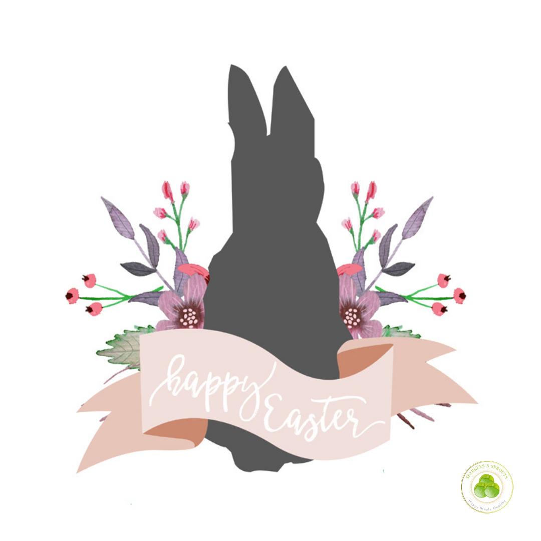 happy-easter-gray-bunny