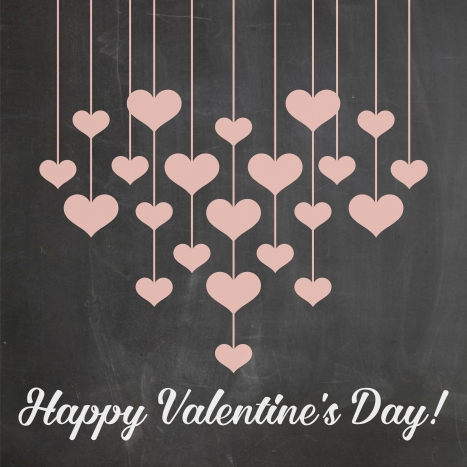 happy-valentines-day-with-hanging-hearts