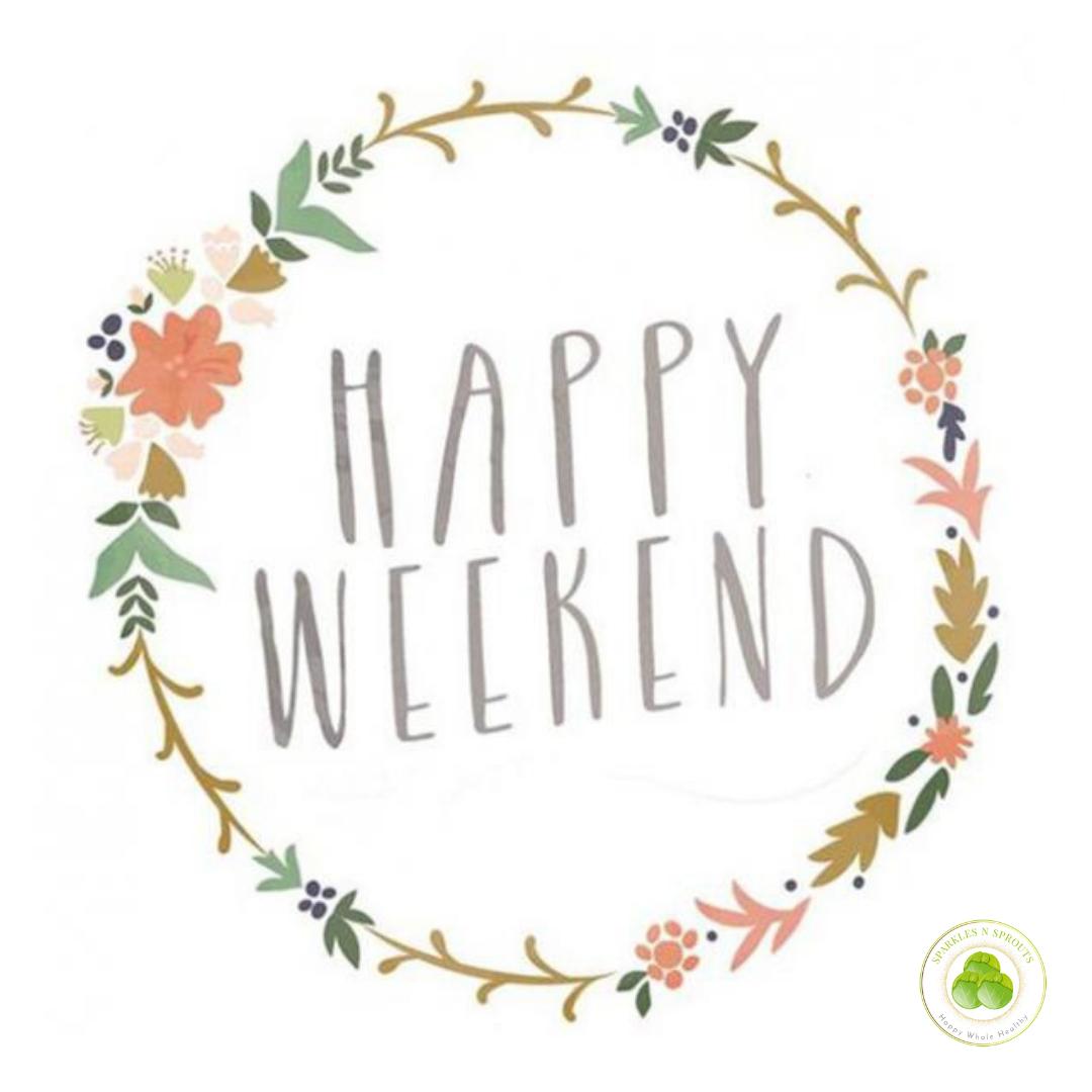 happy-weekend-wreath