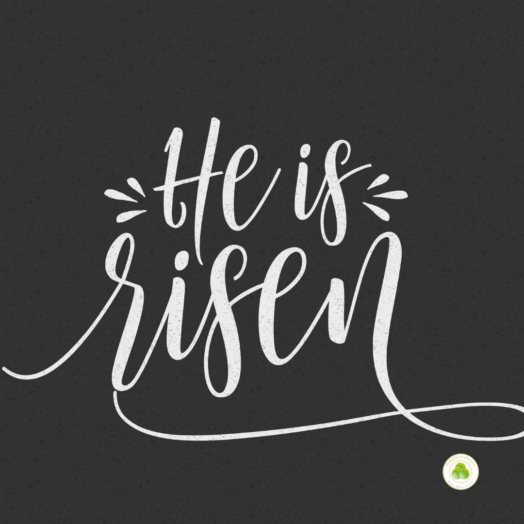 he-is-risen-fb