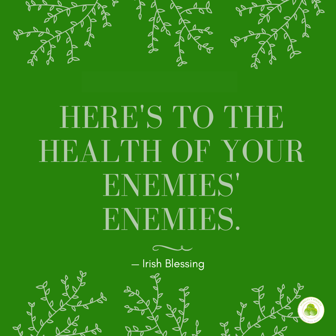 health-enemy-fb