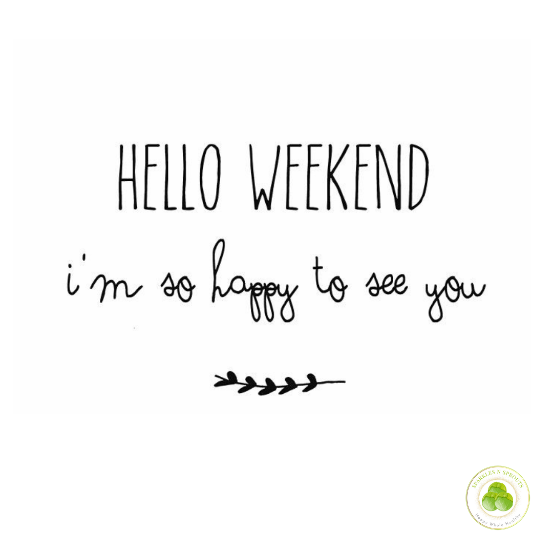 hello-weekend-happy-see-you