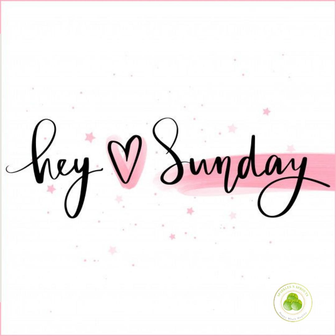 hey-sunday-heart