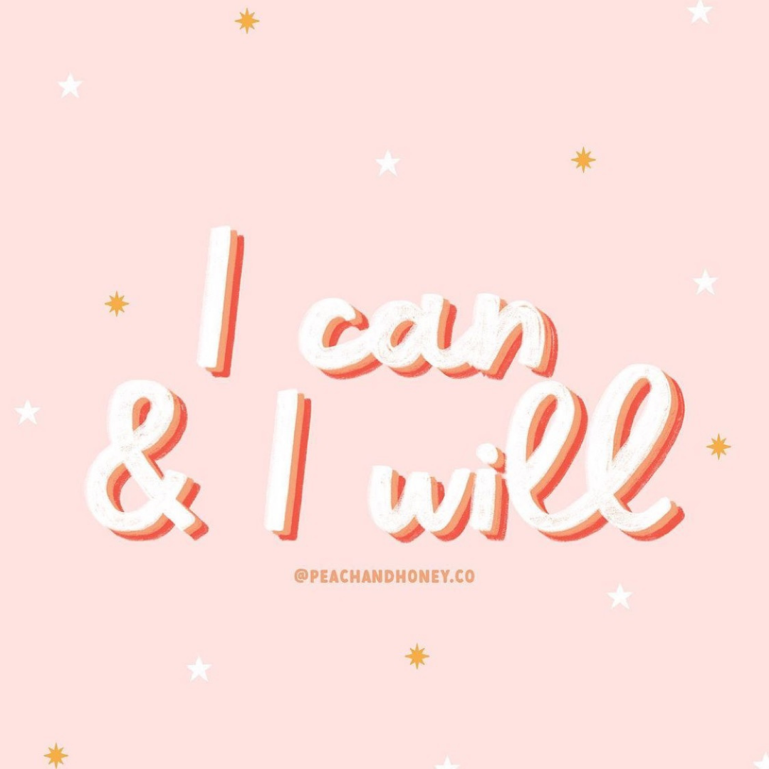 i-can-and-i-will-pink