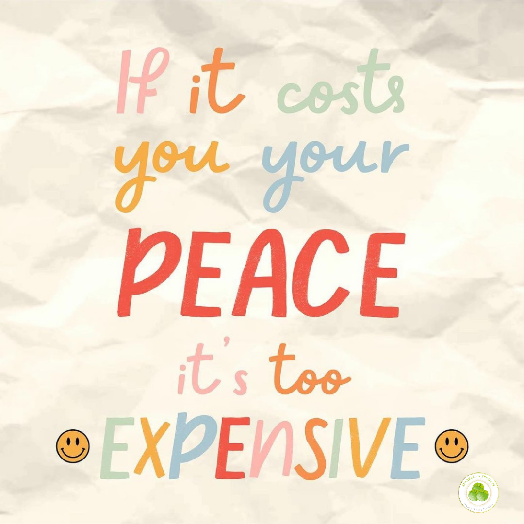 if-it-costs-you-peace