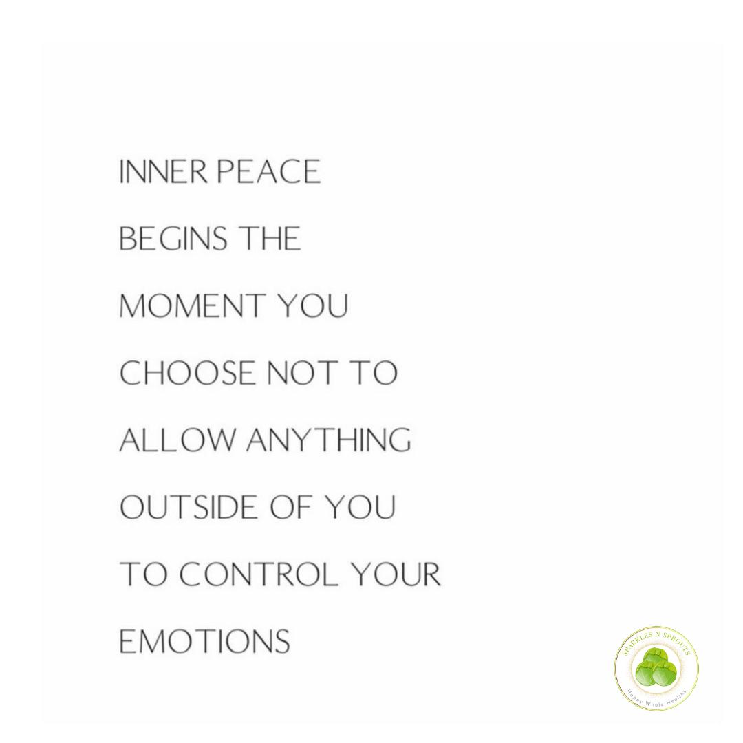 inner-peace-begins