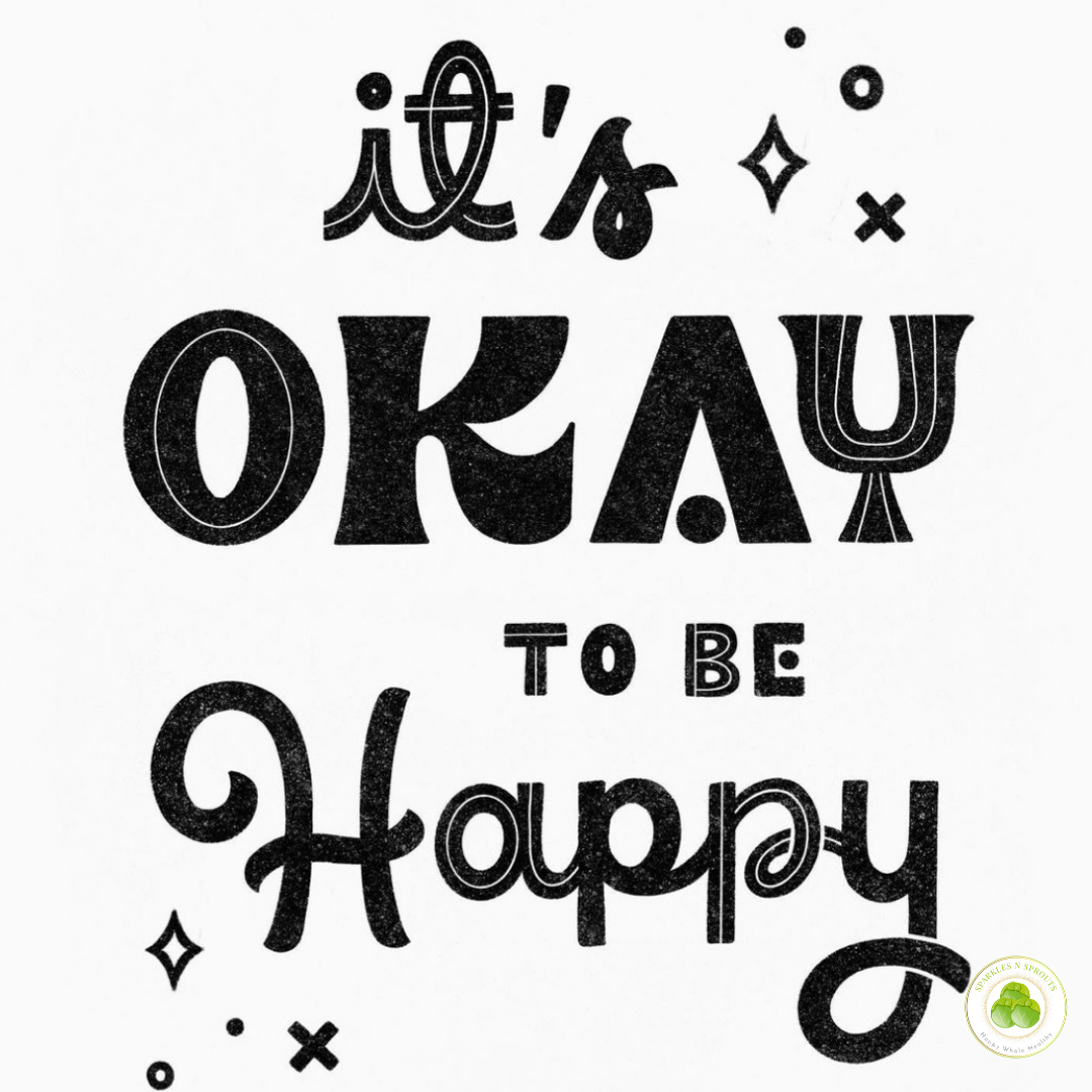 its-ok-be-happy