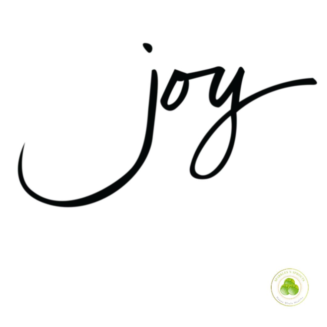 joy-script