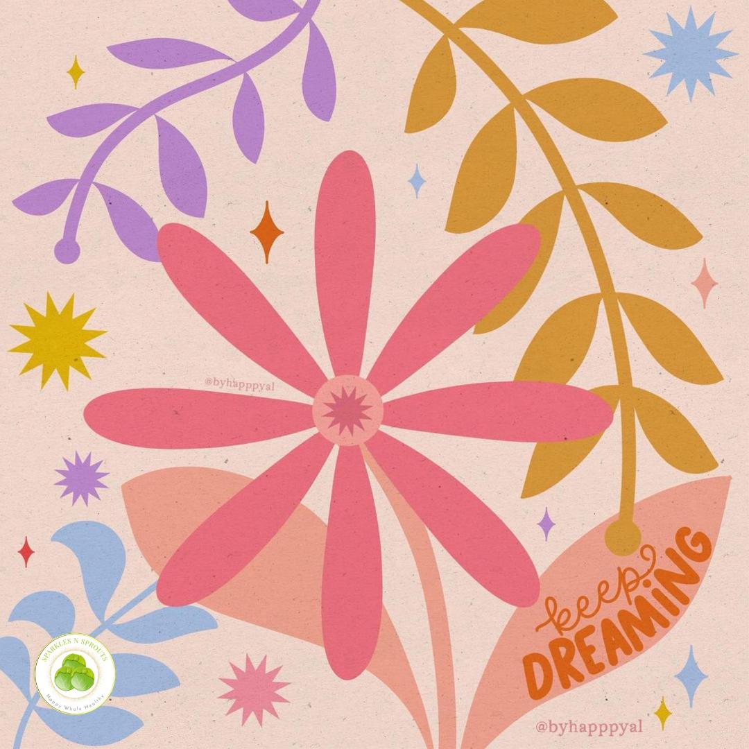 keep-dreaming-flowers