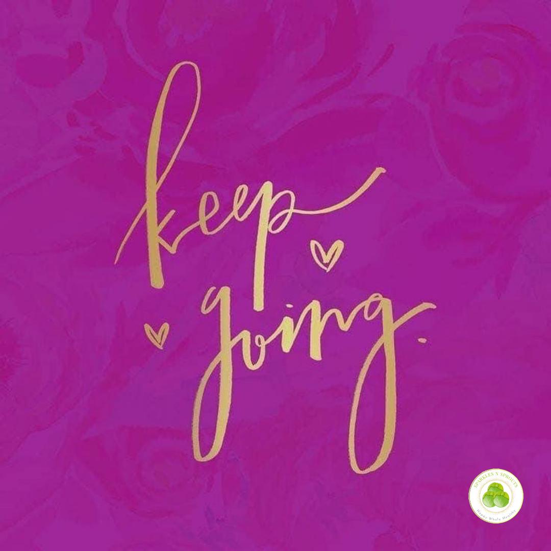 keep-going-purp