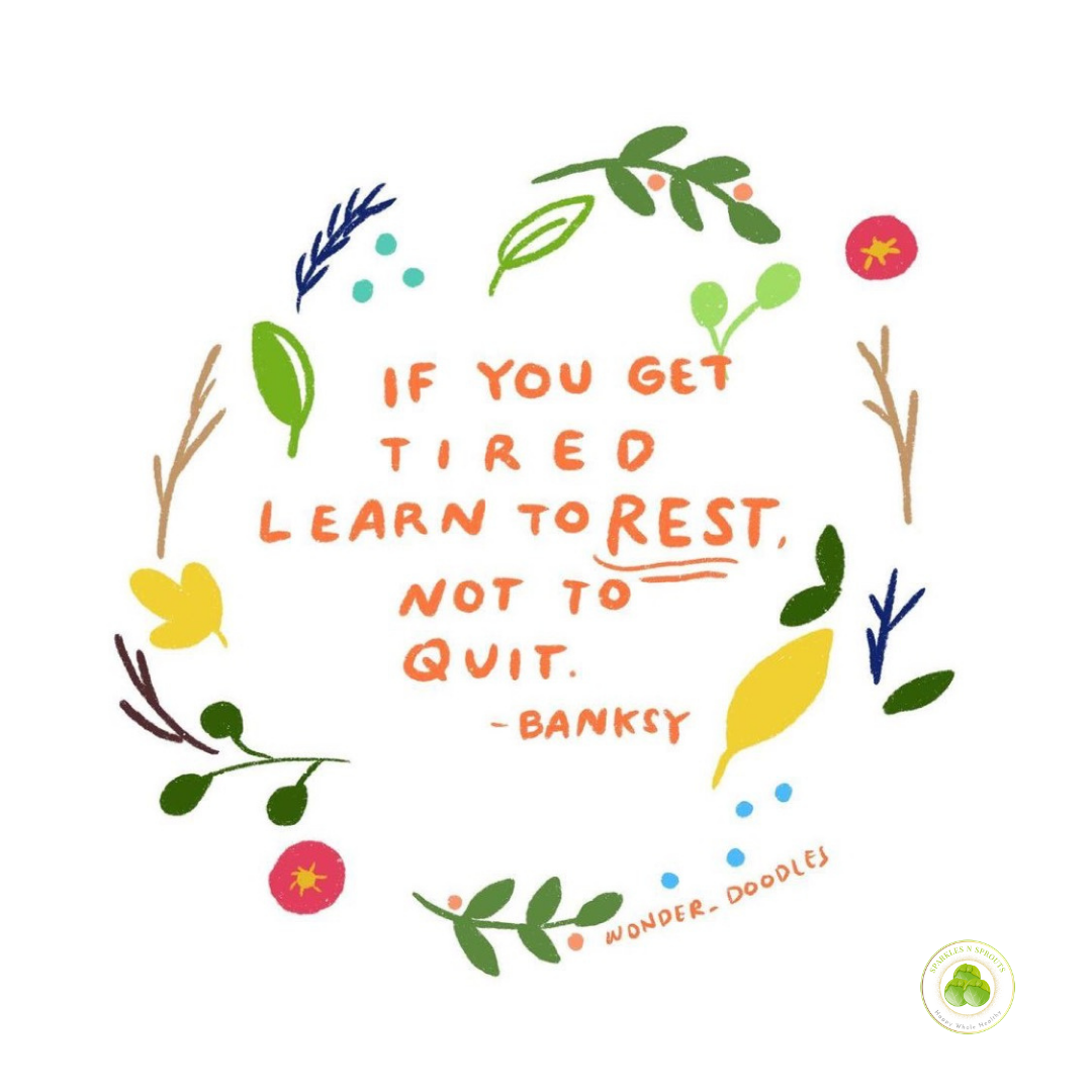 learn-to-rest-dont-quit