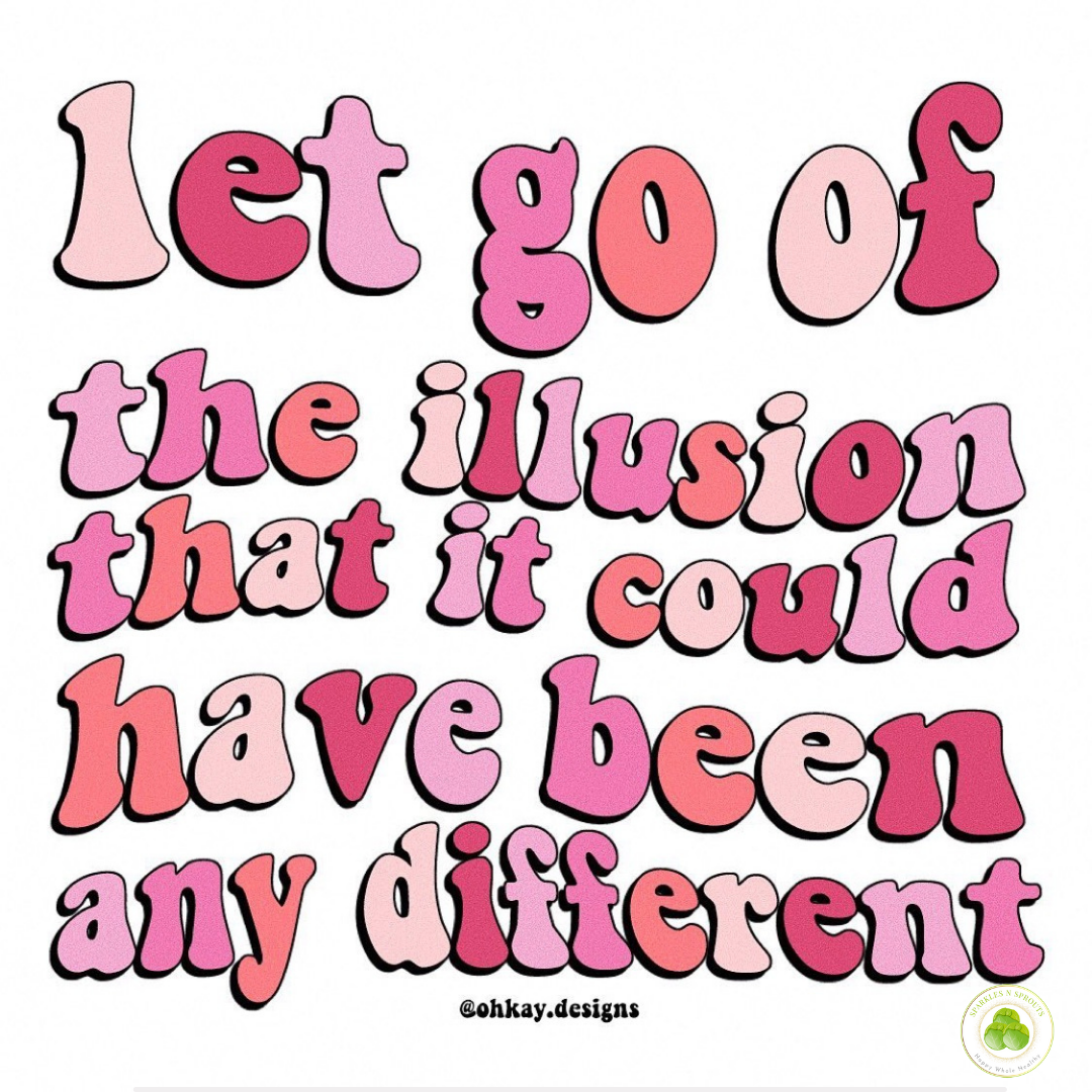 let-go-could-be-different