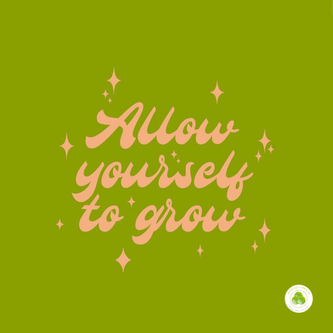 let-yourself-grow
