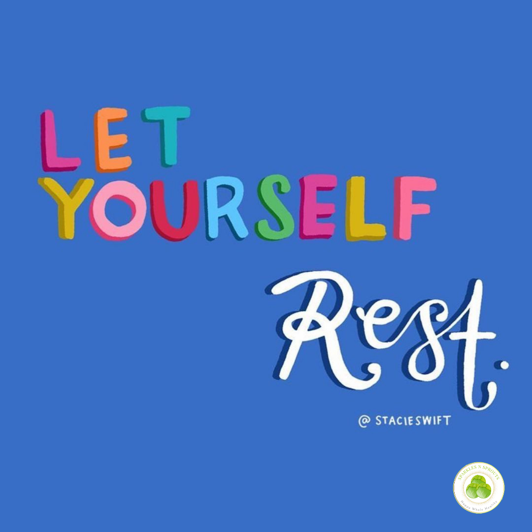 let-yourself-rest