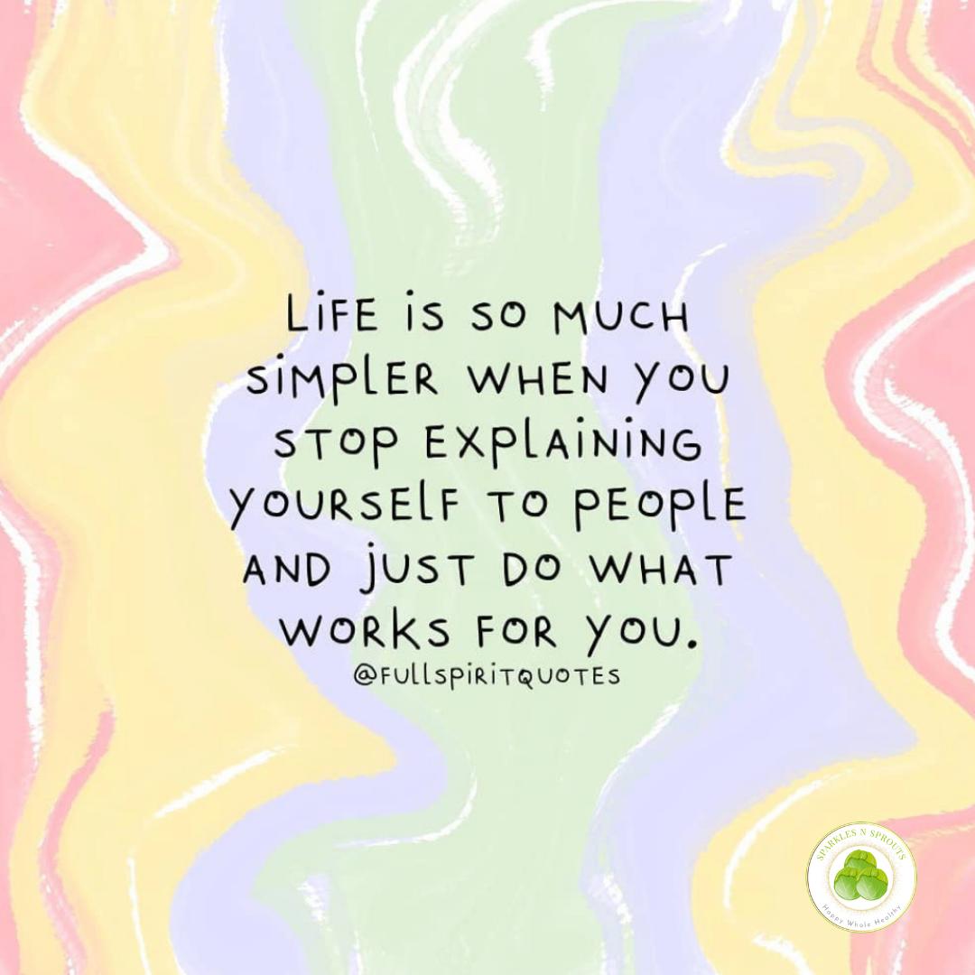 life-simpler