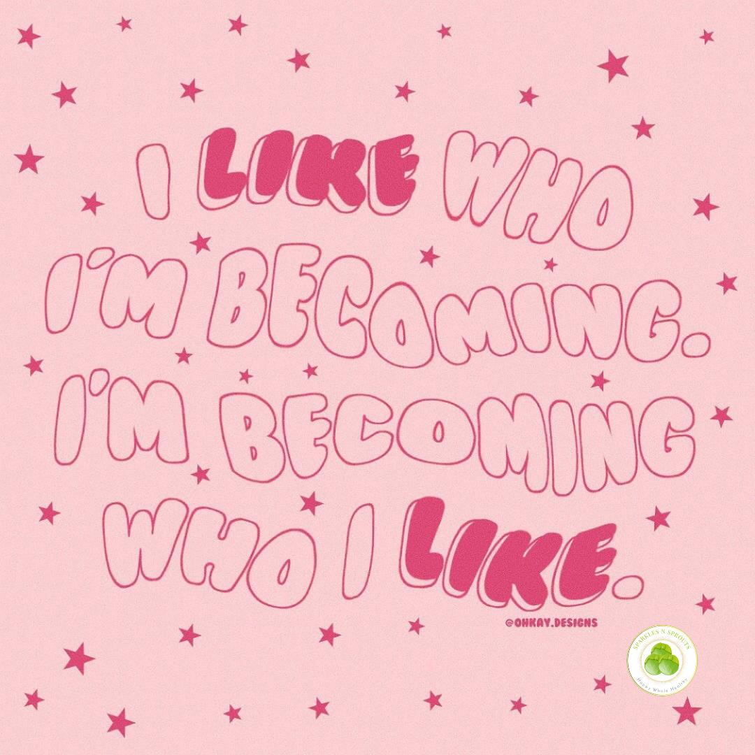 like-who-im-becoming