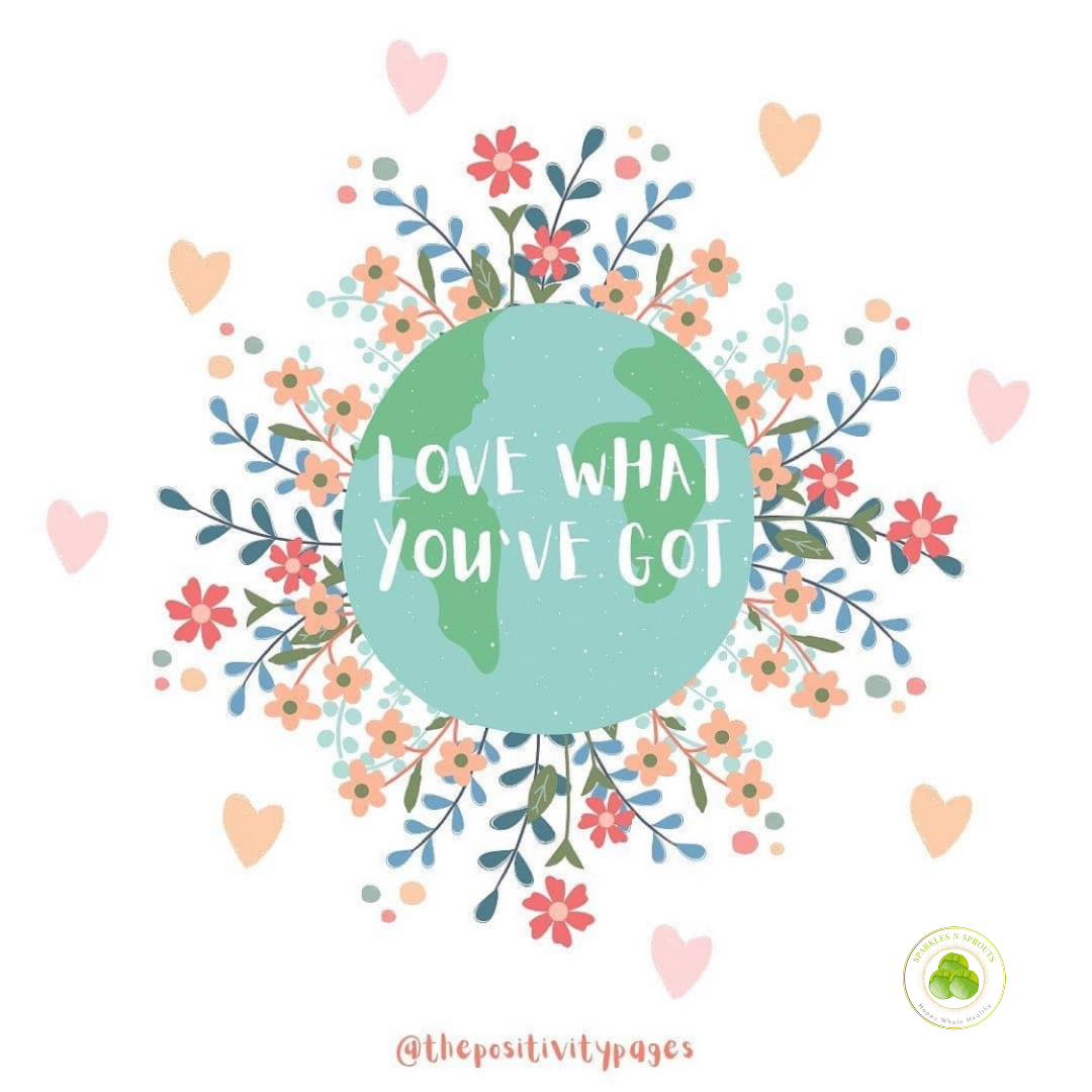 love-what-youve-got