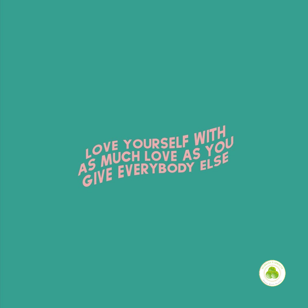 love-yourself-as-much
