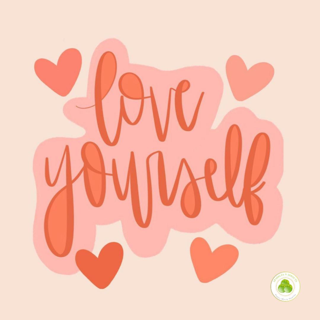 love-yourself-hearts