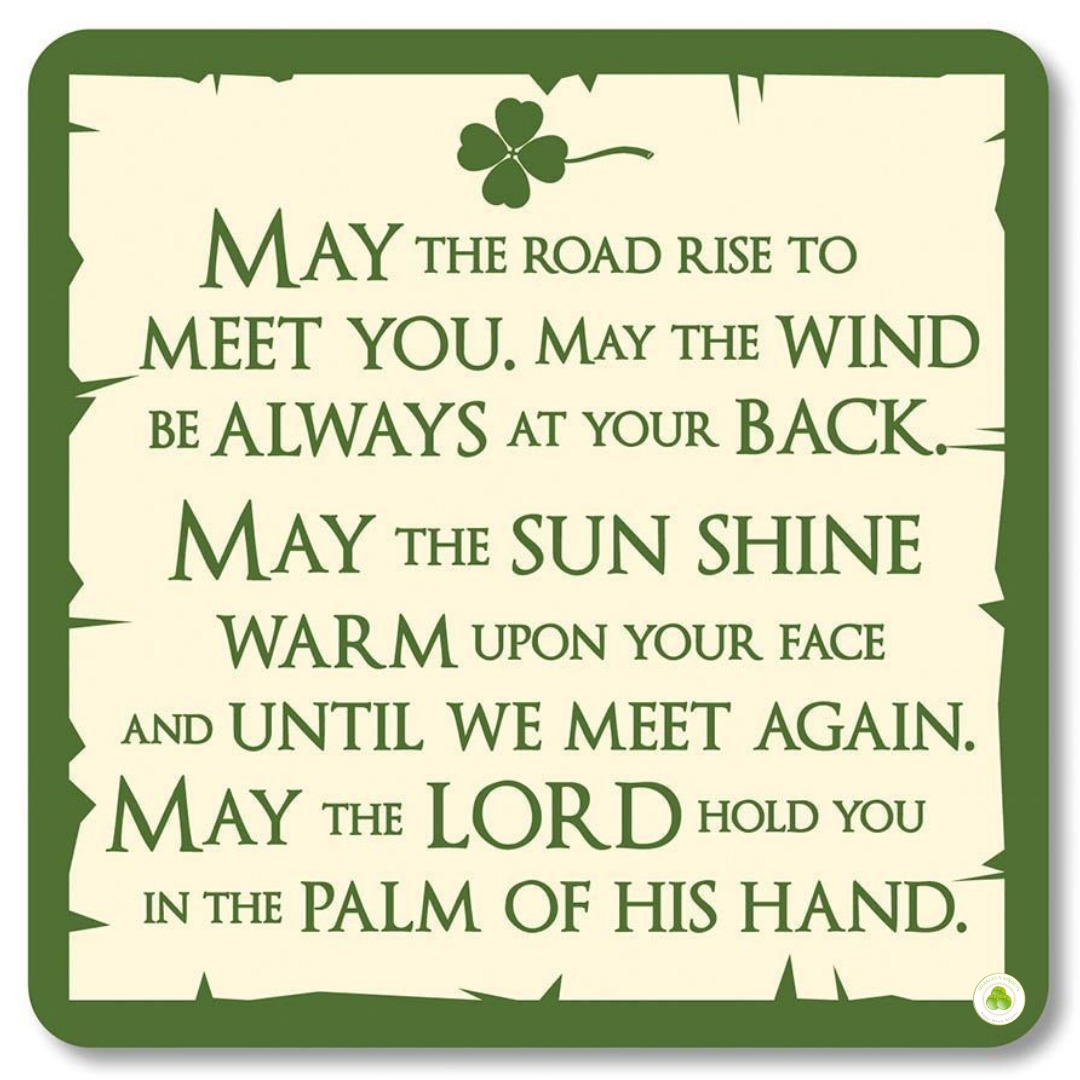 may-the-road-rise-fb