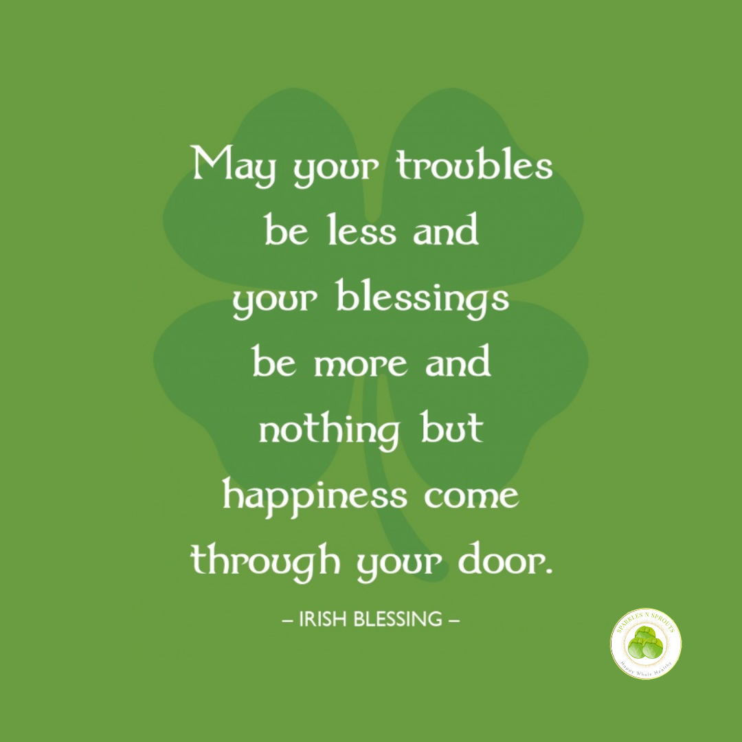may-your-troubles-fb