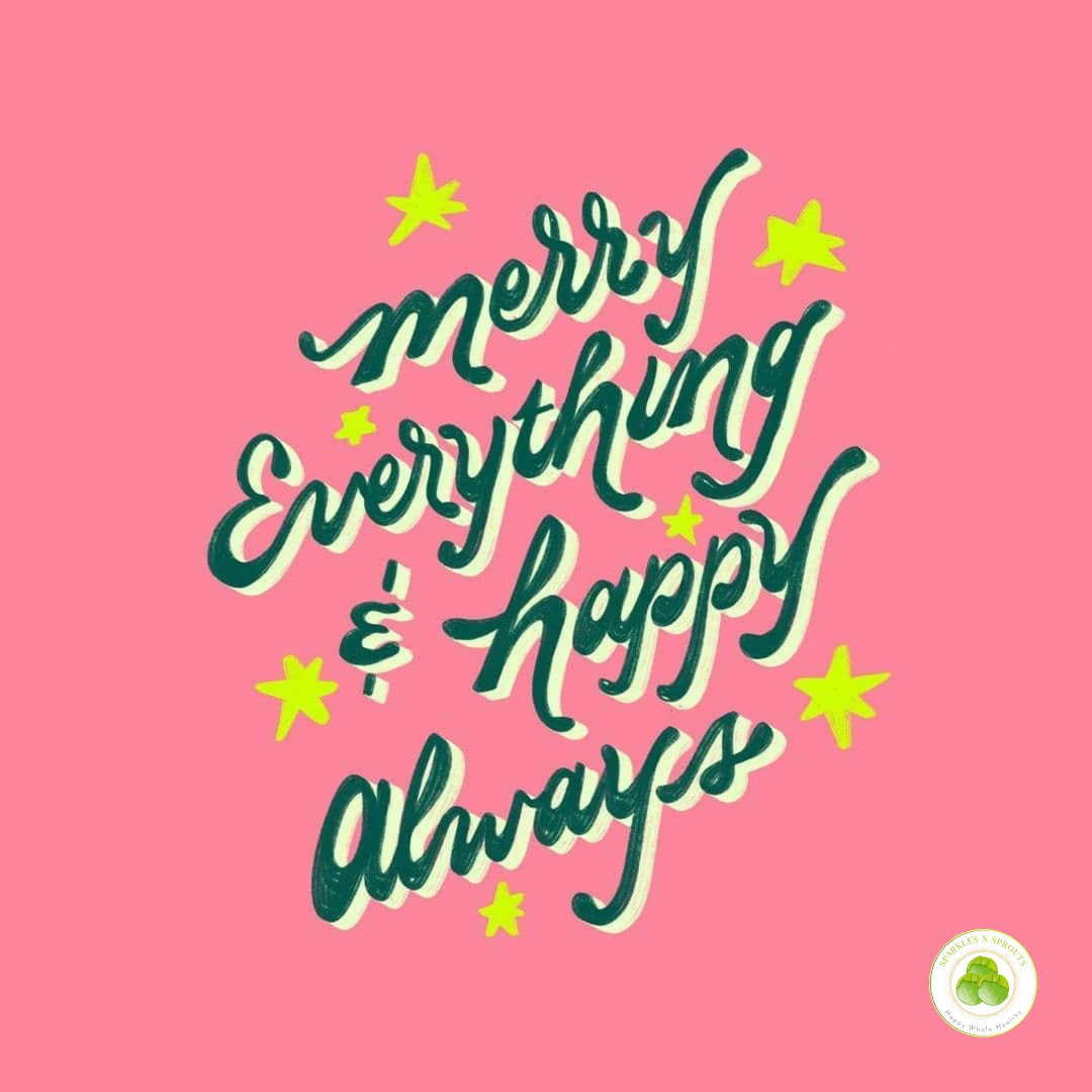 merry-everything-happy-always