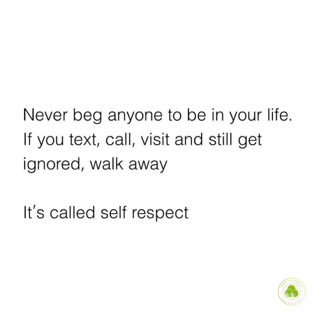 never-beg-someone
