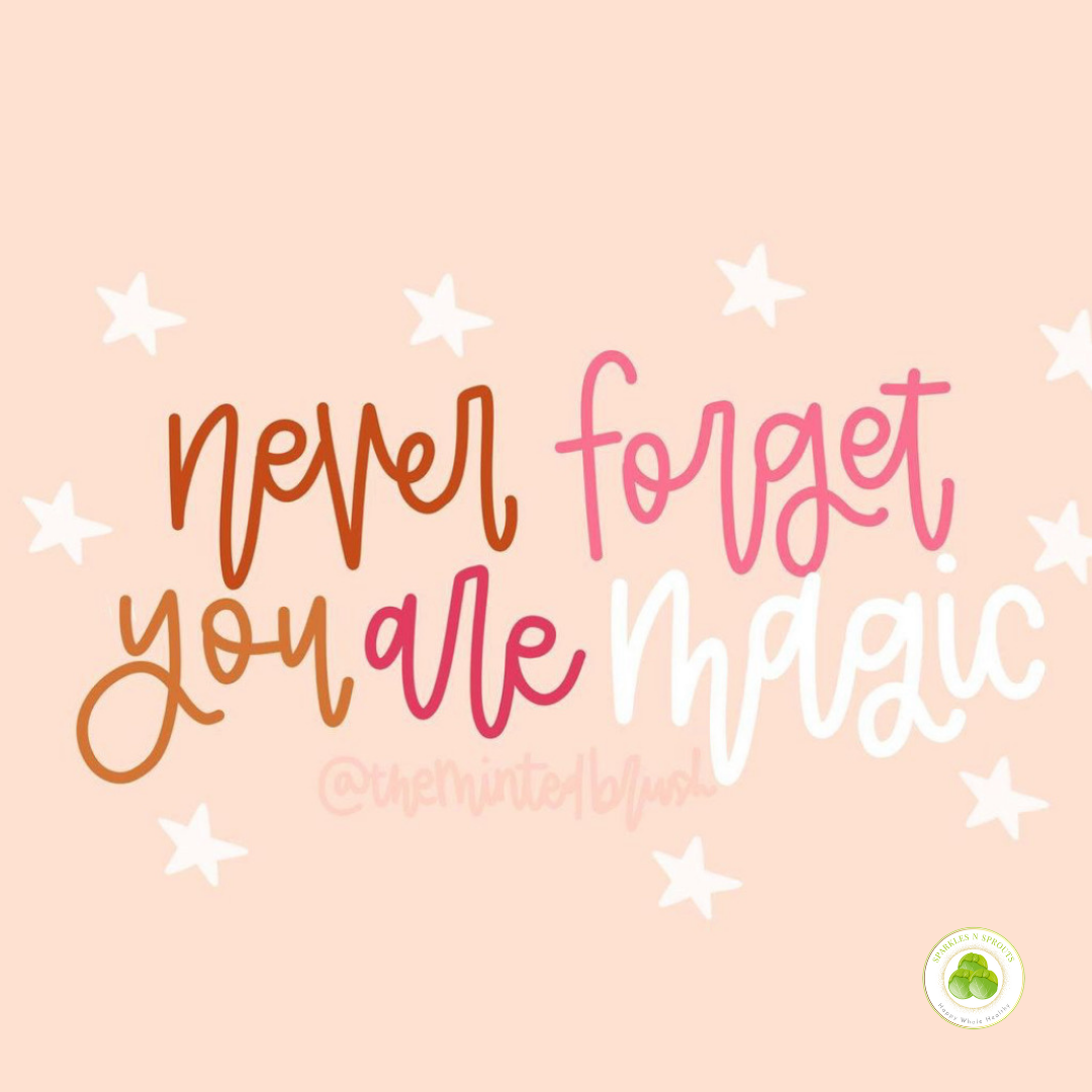 never-forget-you-magic