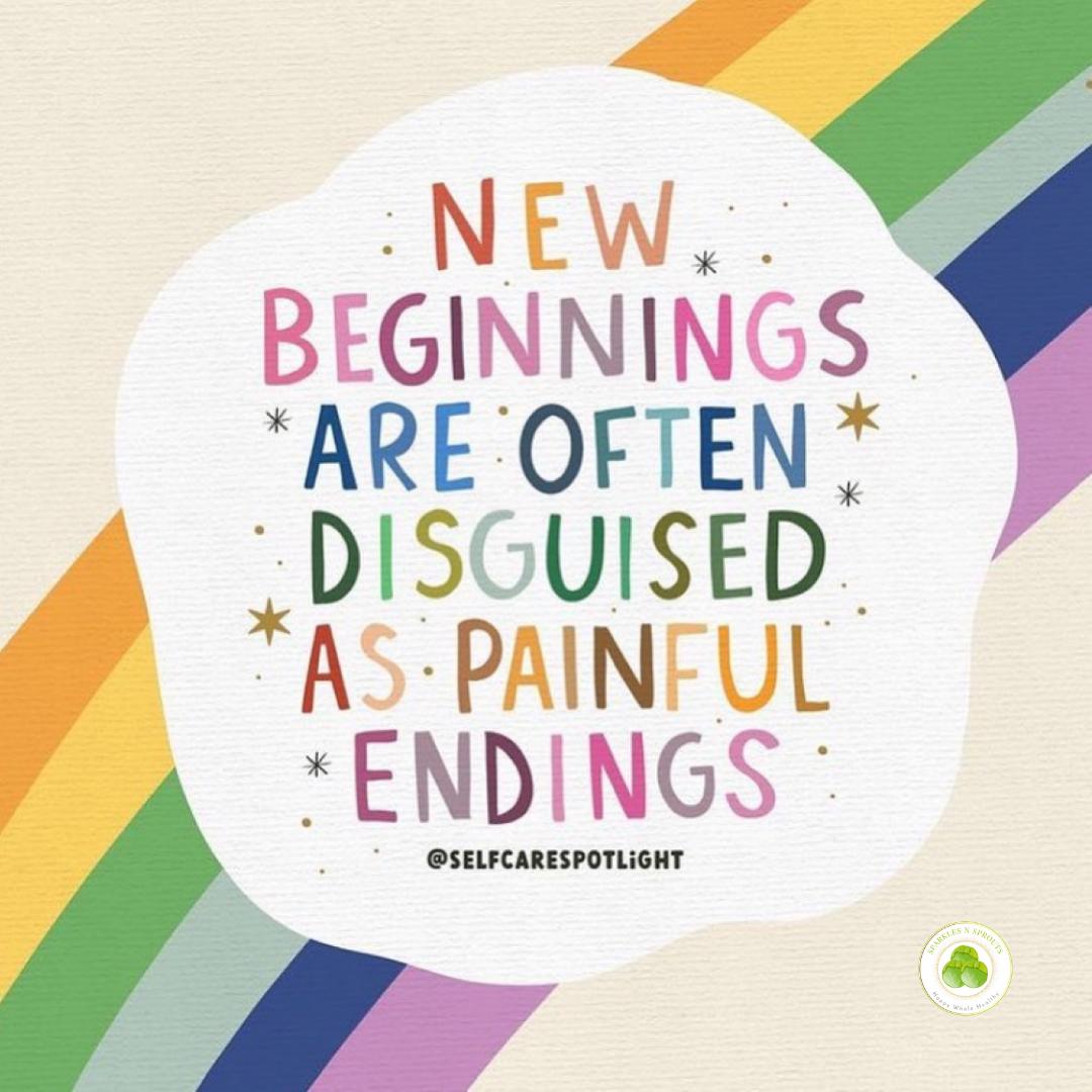 new-beg-painful-endings