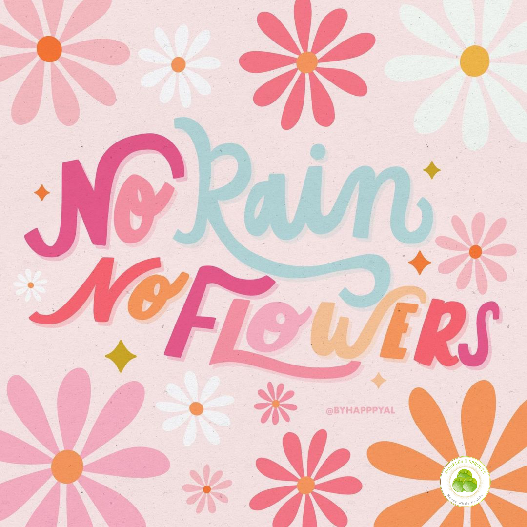 no-rain-no-flowers