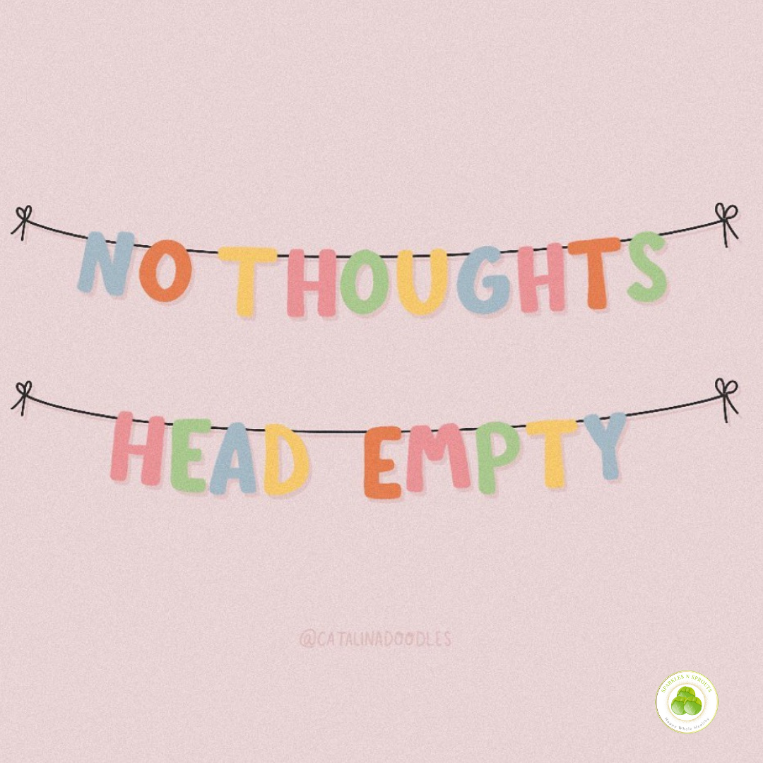 no-thoughts-empty-head