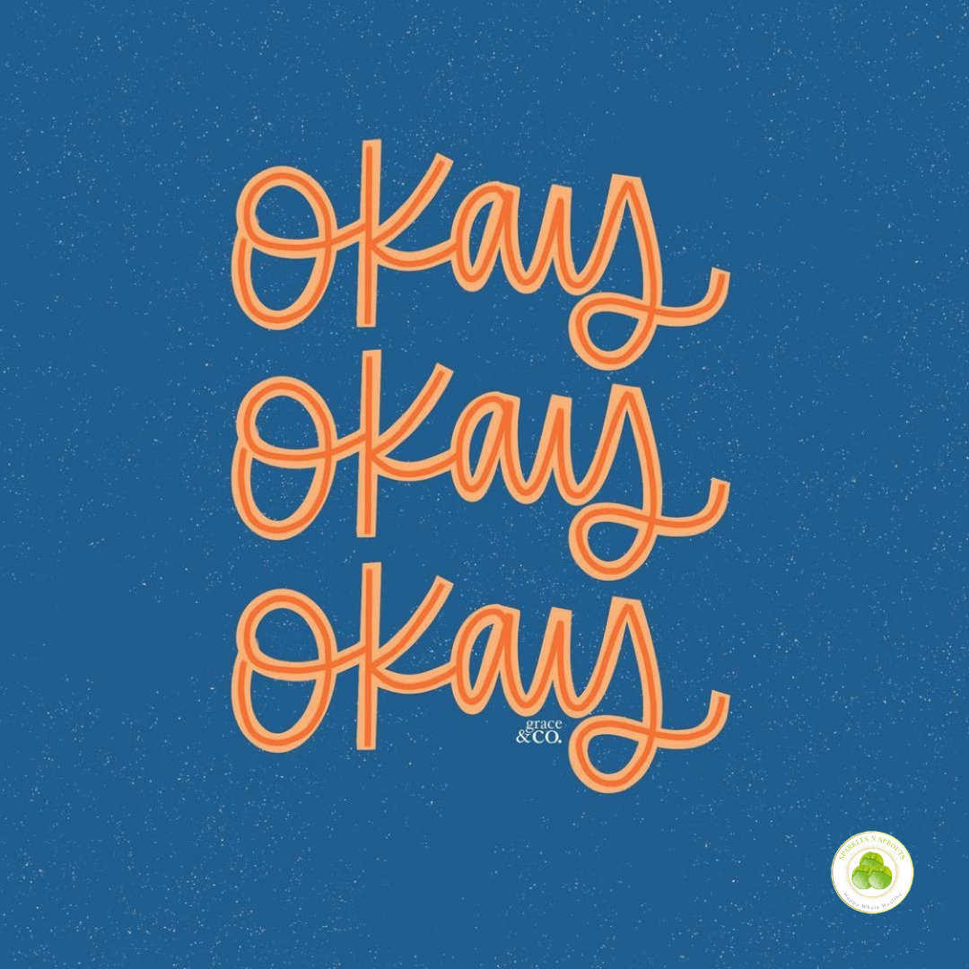 ok-ok-ok