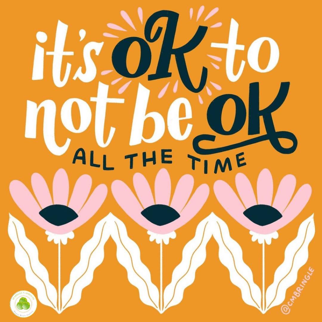 ok-to-no-be-ok