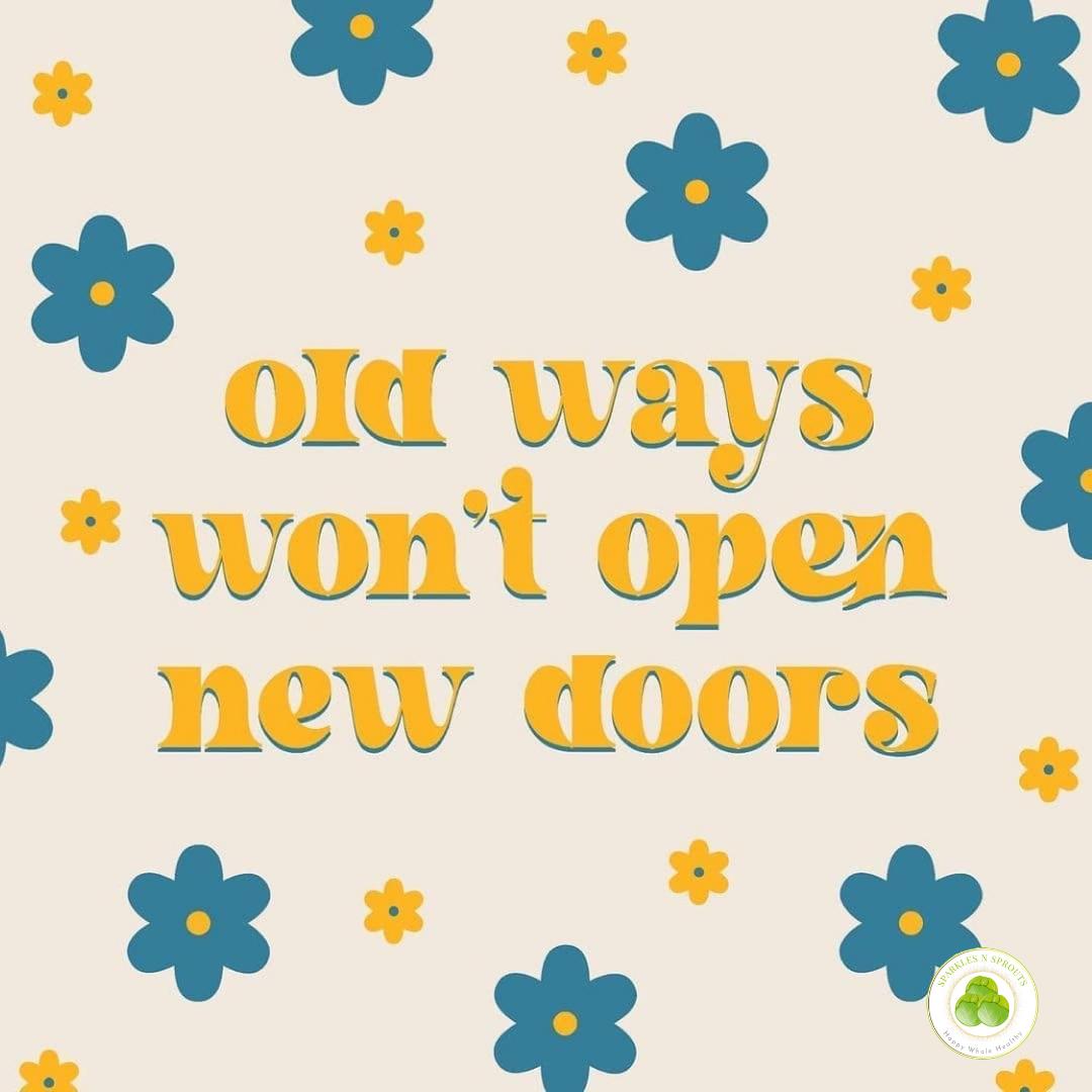 old-way-no-new-doors