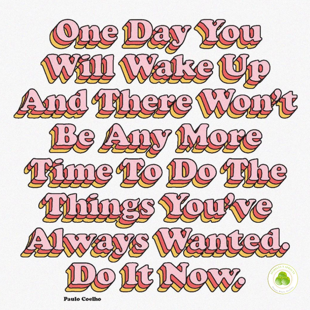 one-day-wake-up