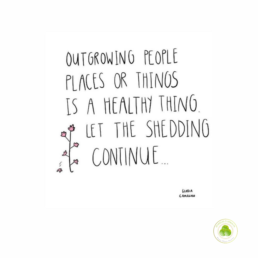 outgrowing-people
