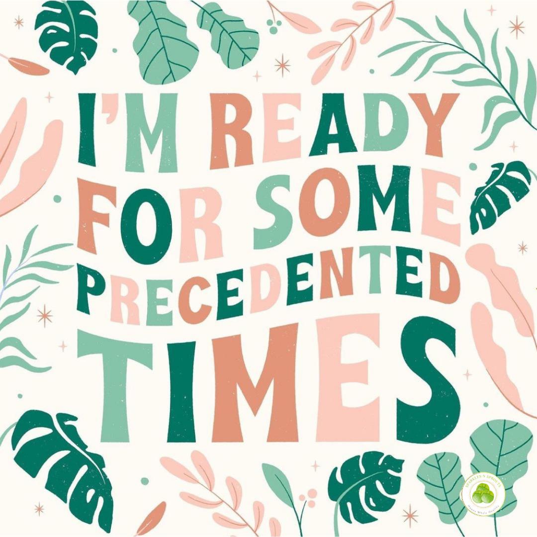 precendated-times