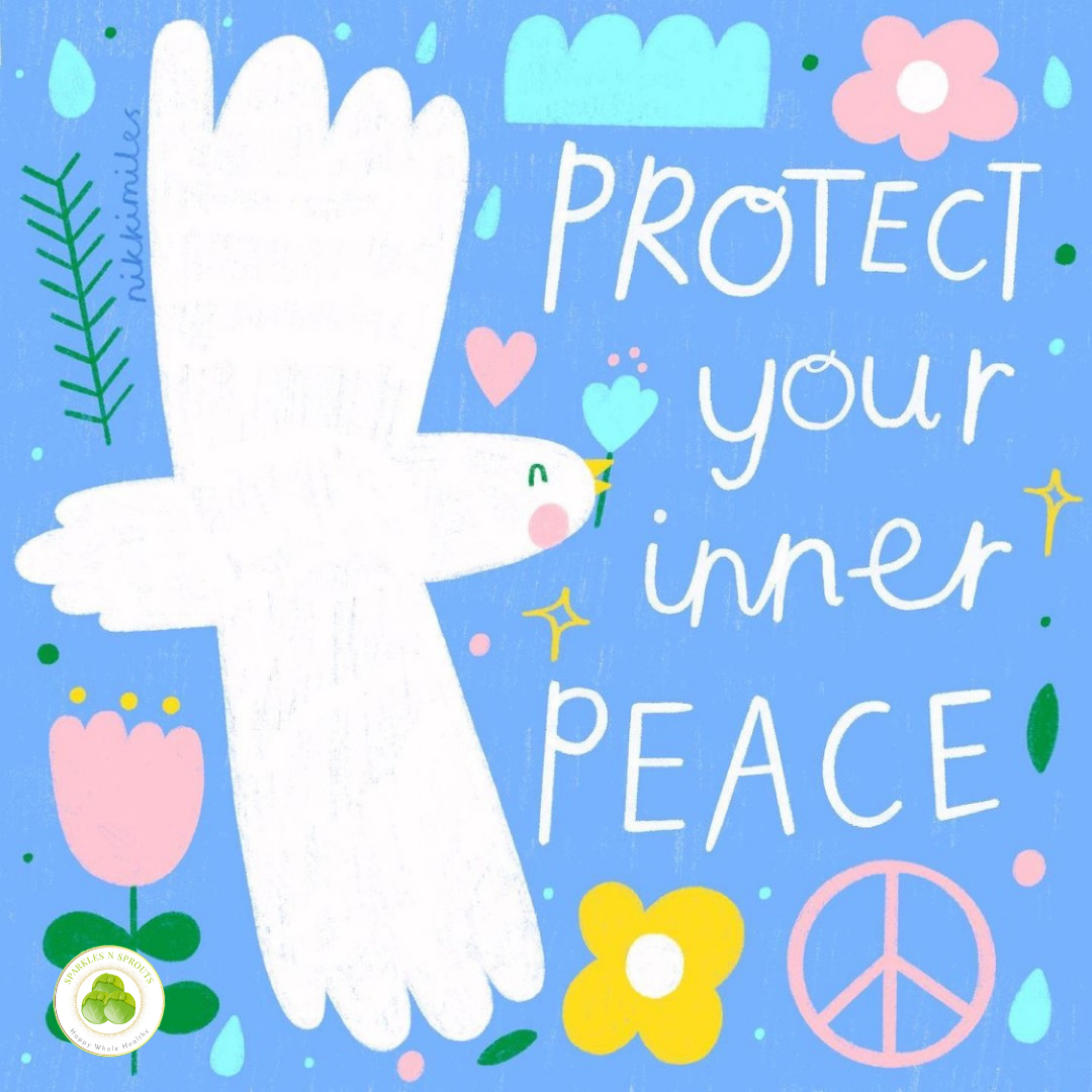 protect-inner-peace