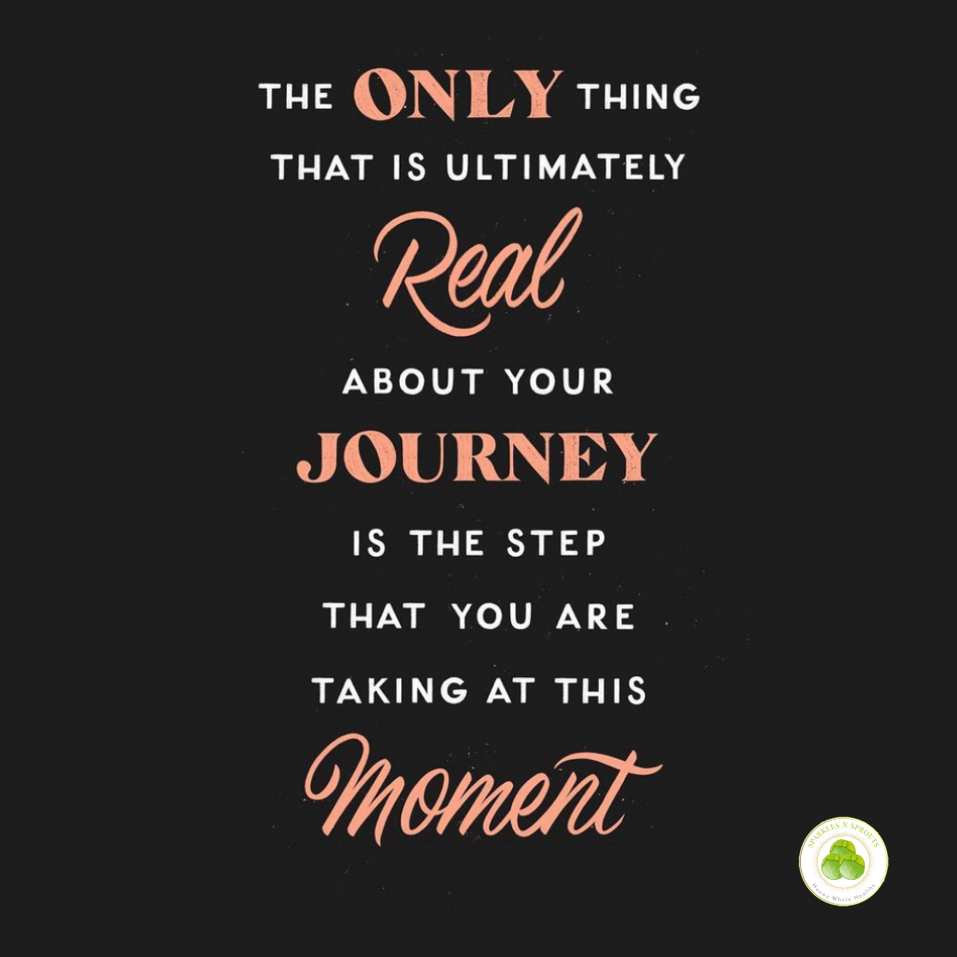 real-journey