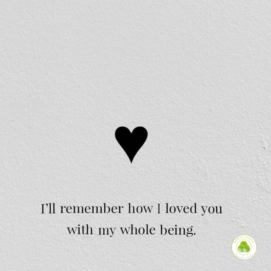 remember-loved-you