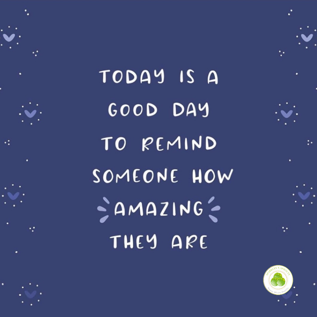 remind-someone-amazing