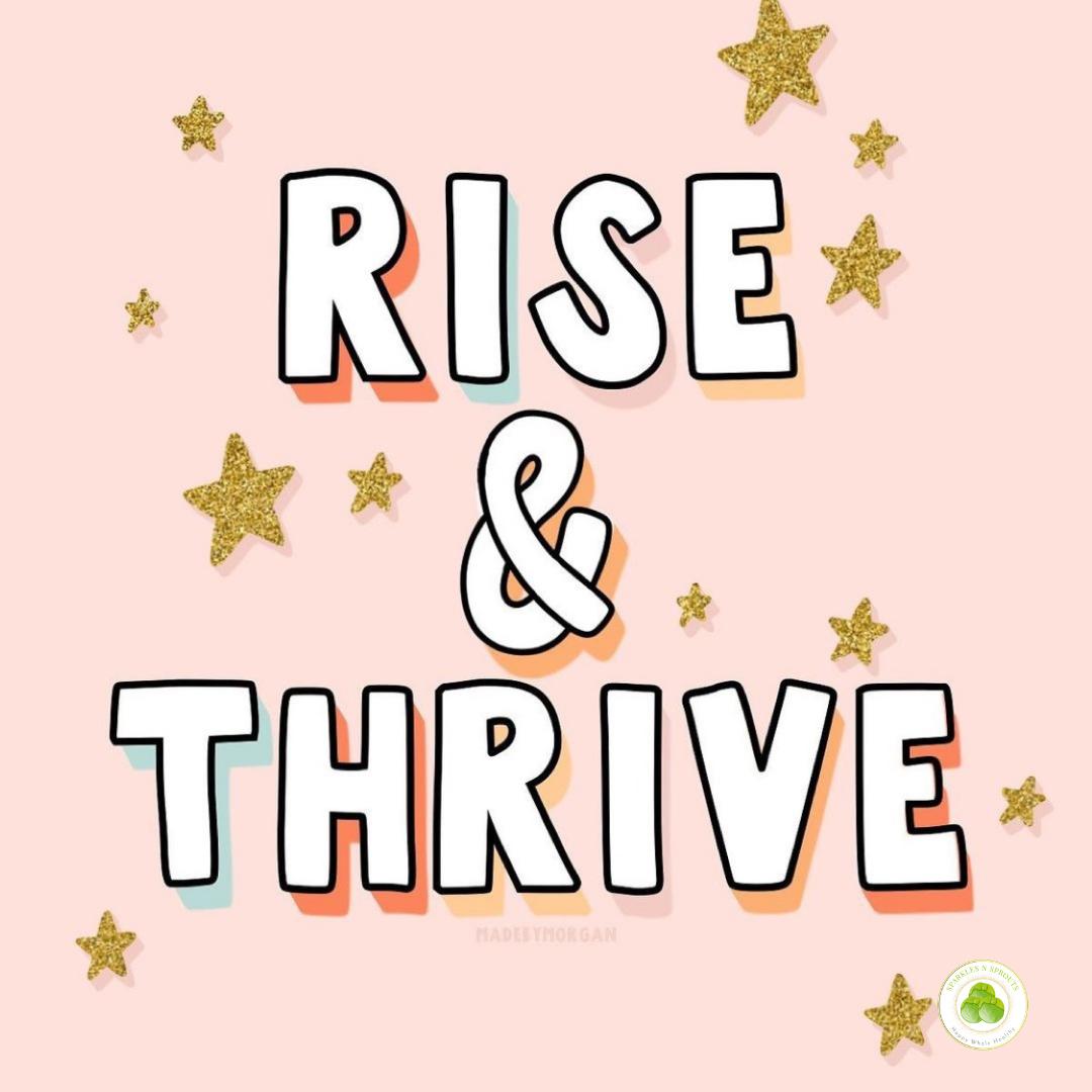 rise-thrive