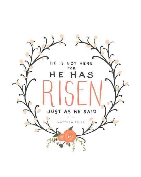 best 10+ easter bible verses ideas on pinterest | free bible verse on Bible Quotes For Easter Sunday