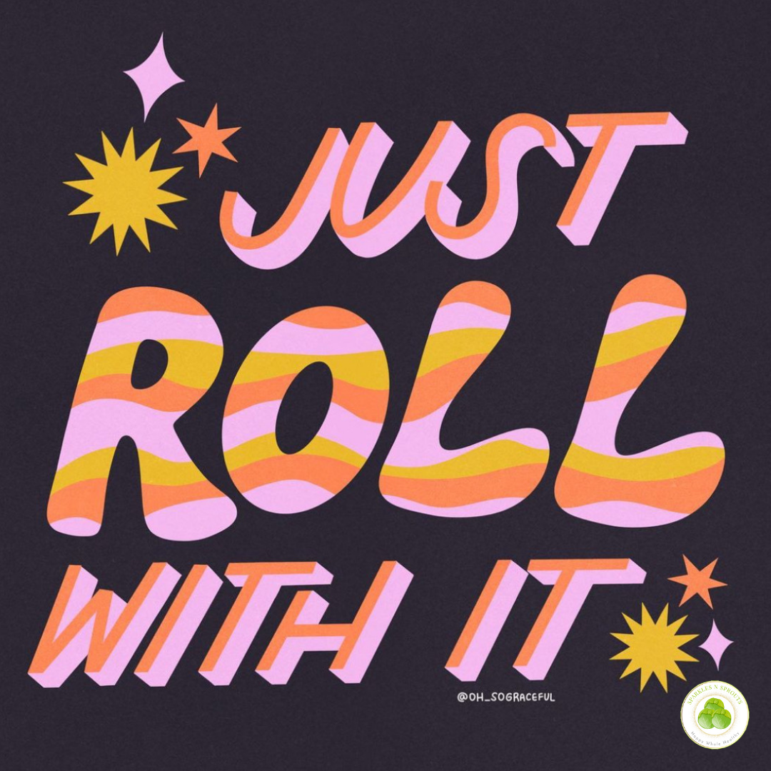 roll-with-it-21