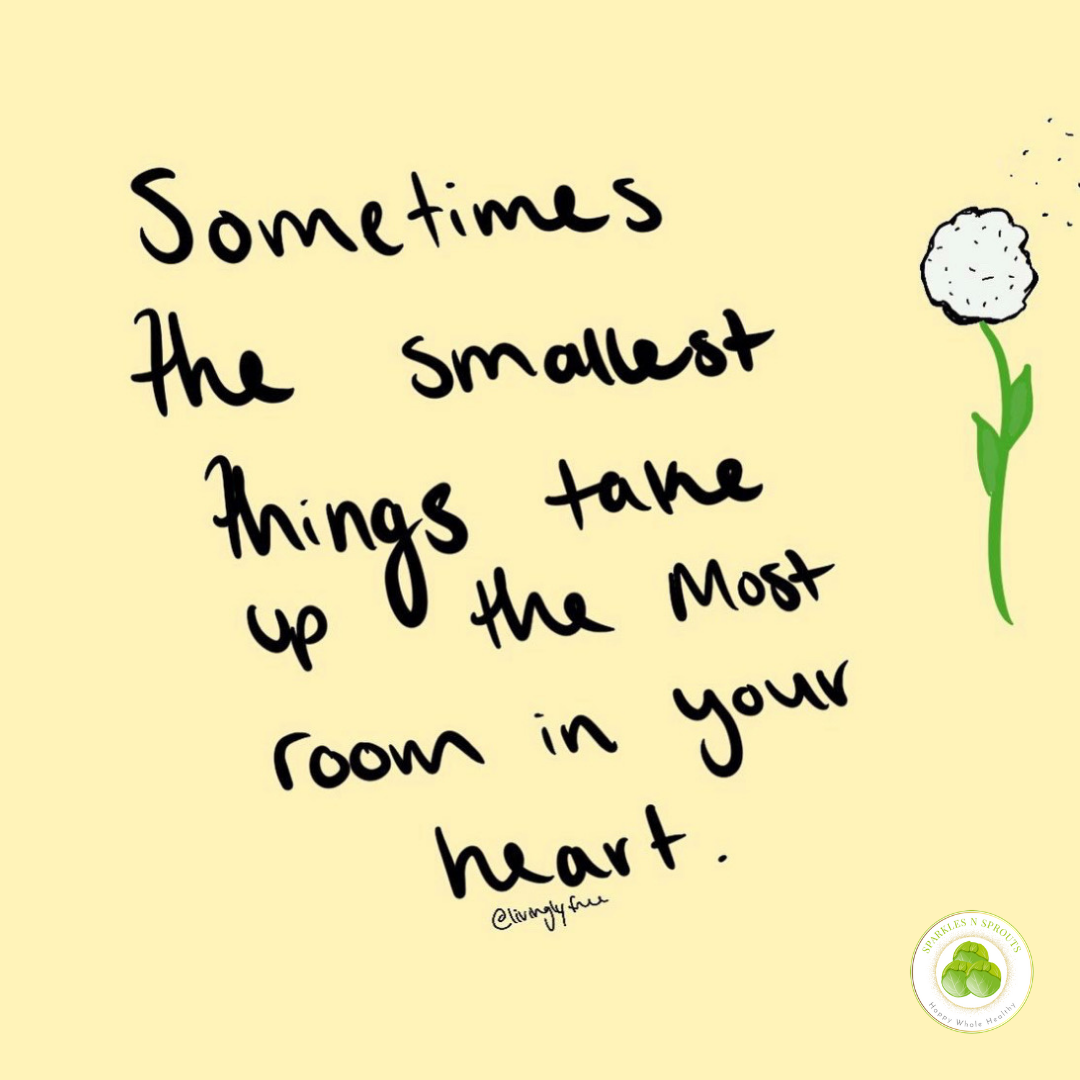 smallest-things-heart