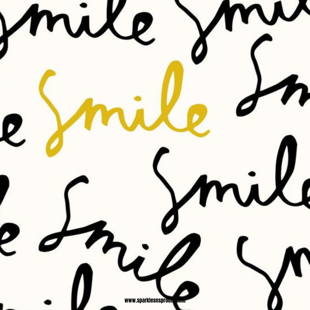 smile-ss