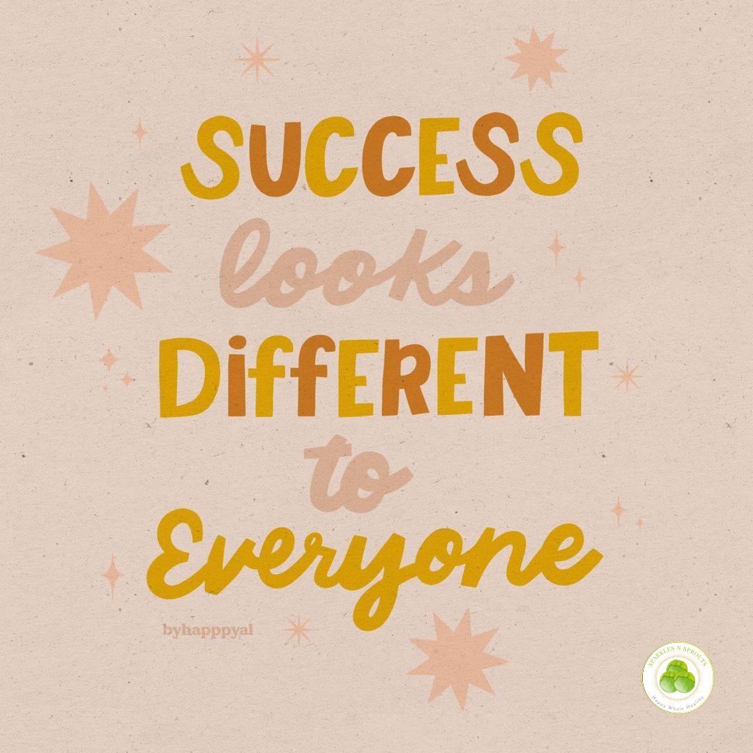 success-diff-everyone