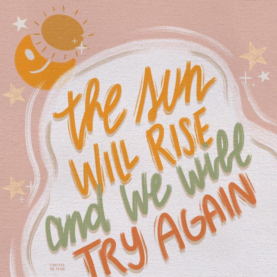sun-rise-try-again-canvas